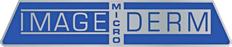 Image Derm Inc. - Logo